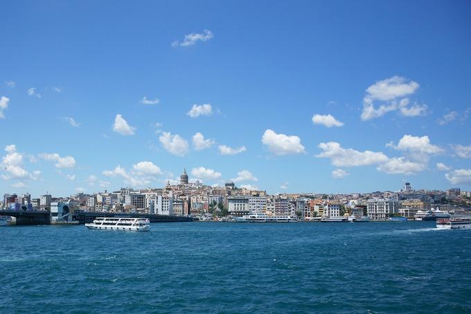 Сколько стоит содержать квартиру в Турции